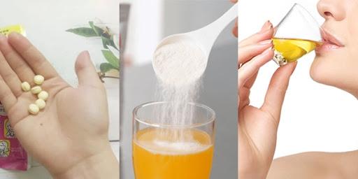 tac-dung-cua-collagen