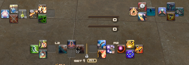 Does Ffxiv Have Mouseover Macros