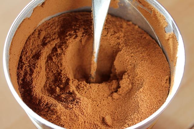 Các bạn nên tham khảo giá bán cà phê nguyên chất từ những đơn vị uy tín