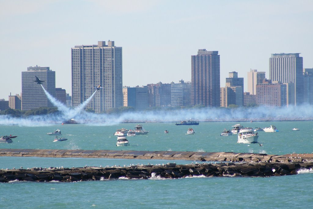 Air-And-Water-Shows-In-Chicago