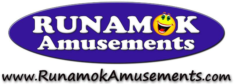 Runamok amusements