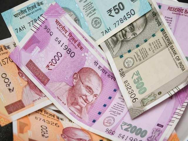 Image result for Usha Thorat on Offshore Rupee markets