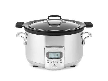 C:\Users\mross\Desktop\slow cooker.jpg