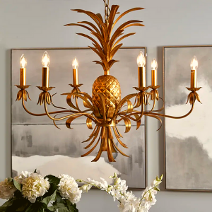 gold-chandeliers-2.png