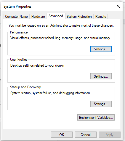 How to disable auto-reboot in Windows 10