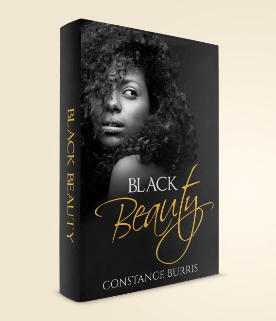 C:\Users\Constance\Dropbox\Cover Art\Black Beauty\Untitled1_3Djpg.jpg