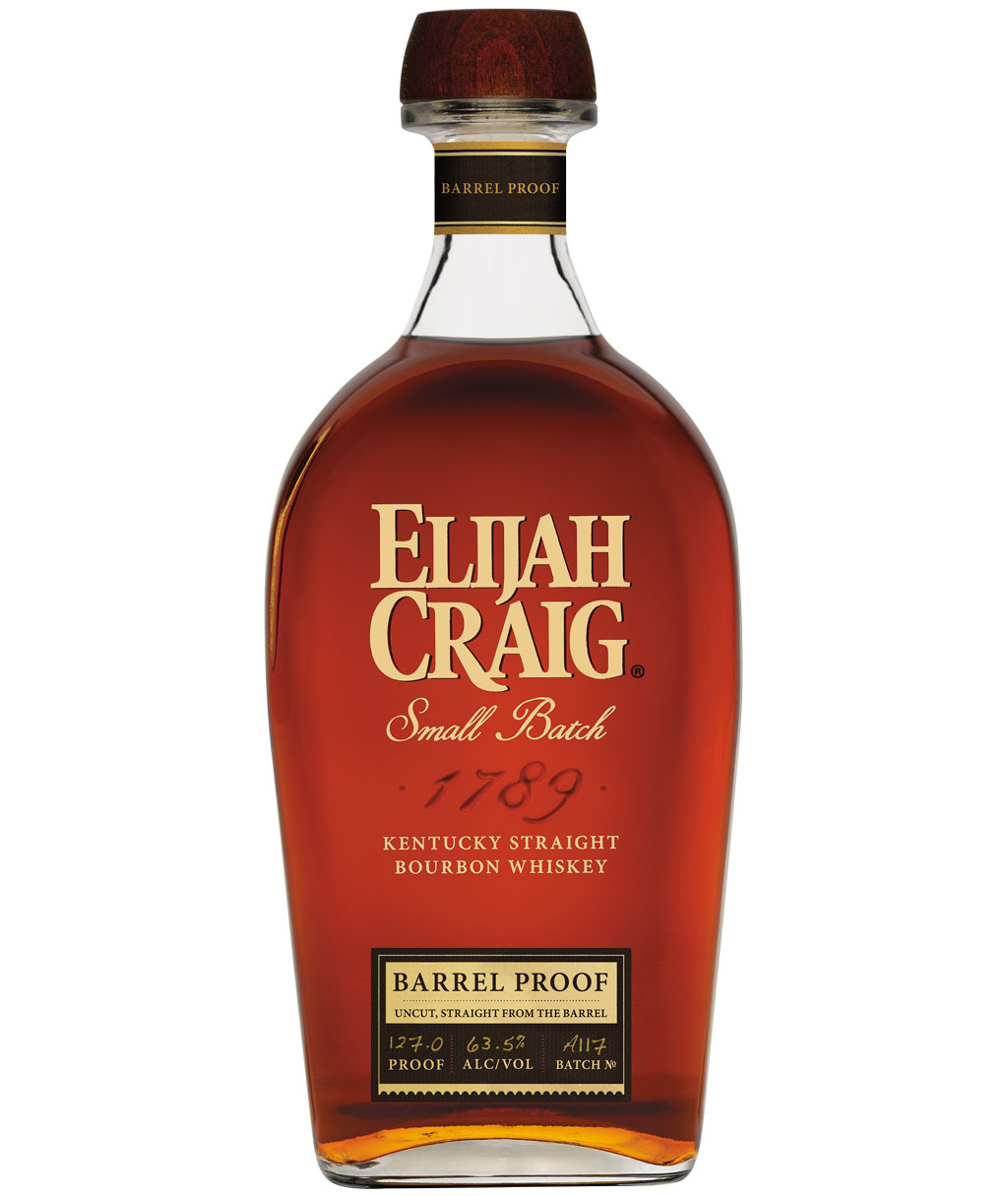 Elijah-craig-barrel-proof-n.jpg