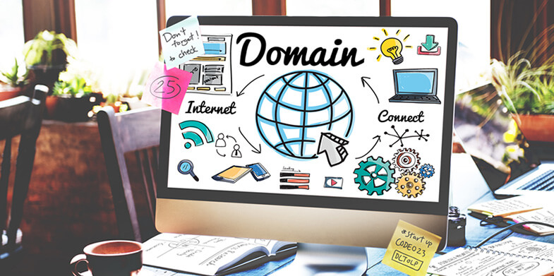 Real Estate Domain Name Ideas: How to Choose, SEO Benefits & Examples [2021] 11