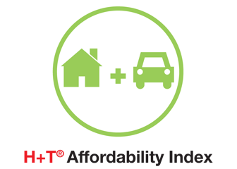 http://abogo.cnt.org/assets/images/ht-affordability-icon.png