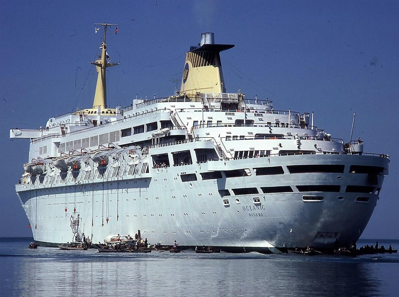 D:\Bill\Pictures\Runaway to Sea\Cruising044 (2).jpg