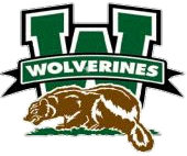 wolverine logo.png