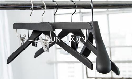 Địa chỉ cung cấp sản phẩm móc treo quần áo đẹp mà bạn nên biết