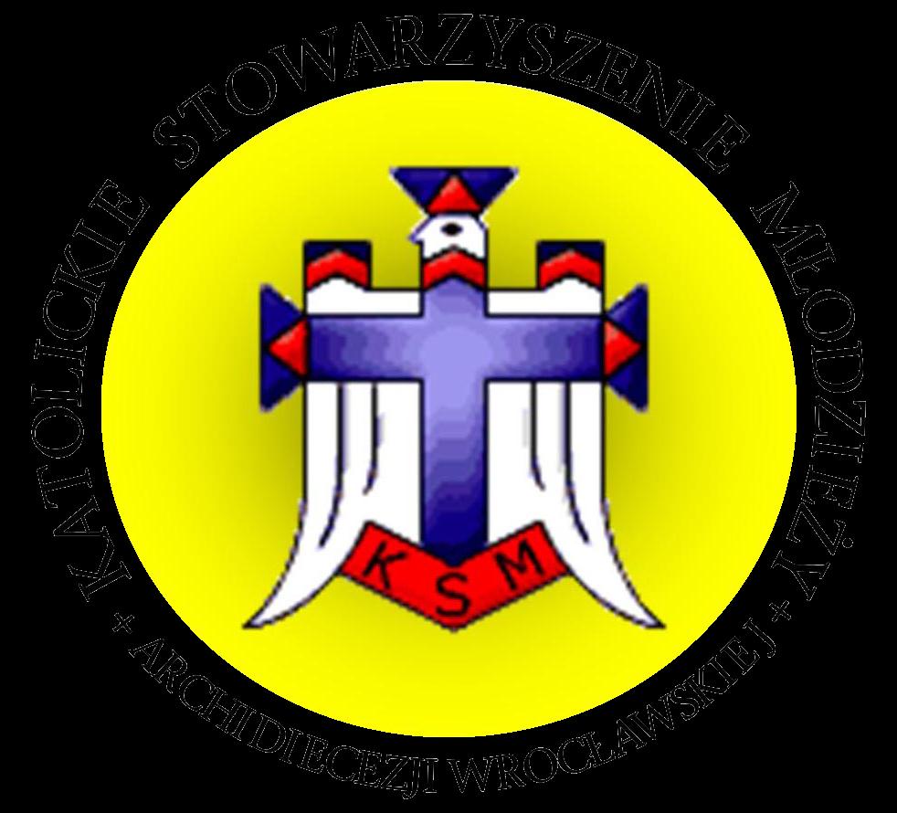 www.ksm.wroclaw.pl