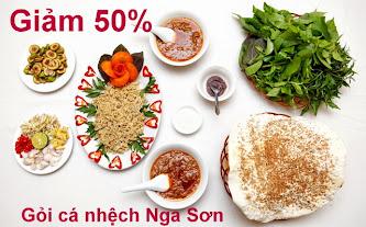GIẢM 50%
