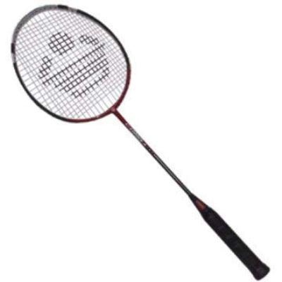 Cosco Cbx-450 Best Badminton Racquet