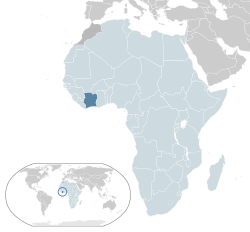 ivorycoast-map.png
