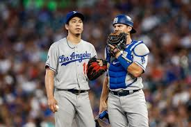 Image result for dodgers deadline