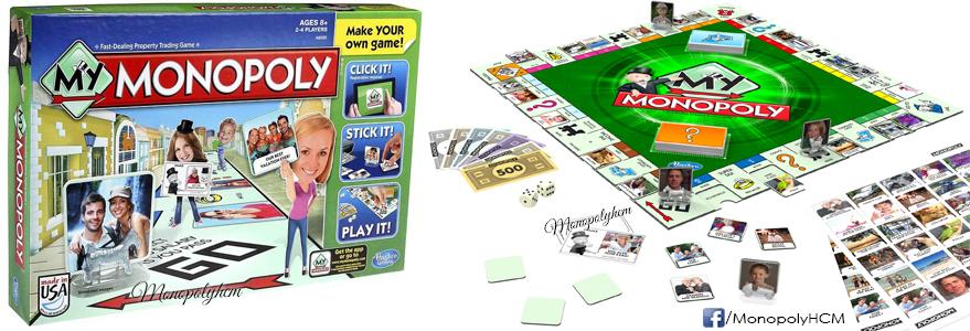 4k-Cờ tỷ phú-Monopoly-Hàng USA-Đồ chơi trí tuệ-Đồ chơi trẻ em-MonopolyHCM - 18