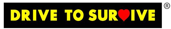 dts_horizontal_logo