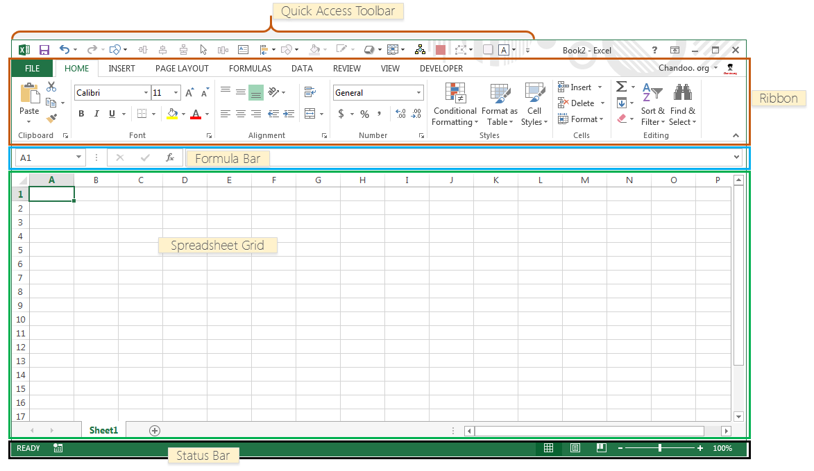 this-is-how-excel-looks