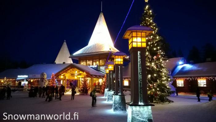 santa-claus-office-santa-claus-village-arctic-circle-rovaniemi-lapland-finland-700x394.jpg