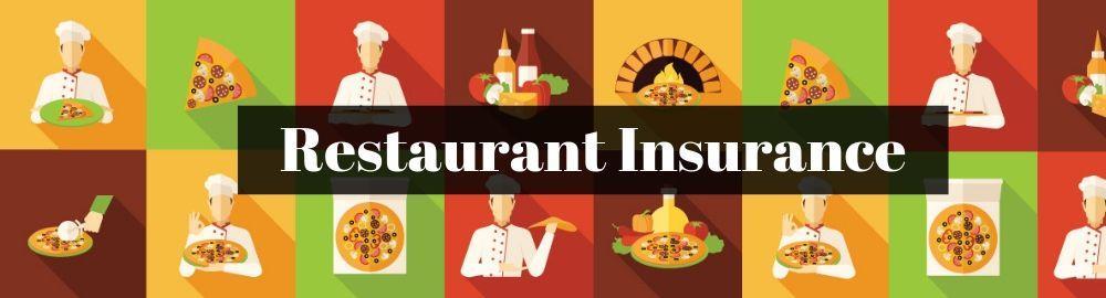 Restaurant and Shop Insurance | Australia | Select Insure