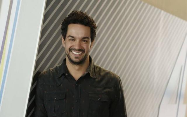 André Barrence, diretor do Google for Startups