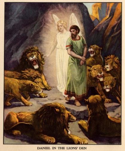 http://www.ordination.org/Daniel-lions.jpg