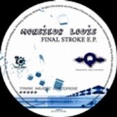 Final Stroke (Megara vs DJ Lee Edit)