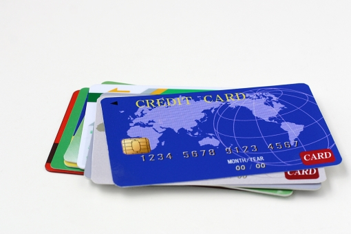 JCBプラチナカードの年会費と還元率はいくらか?