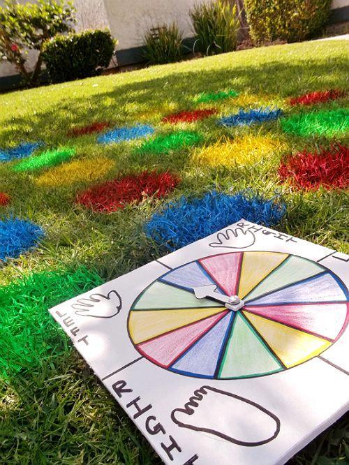 Une image contenant herbe, extérieur, cerf-volant, très coloré  Description générée automatiquement