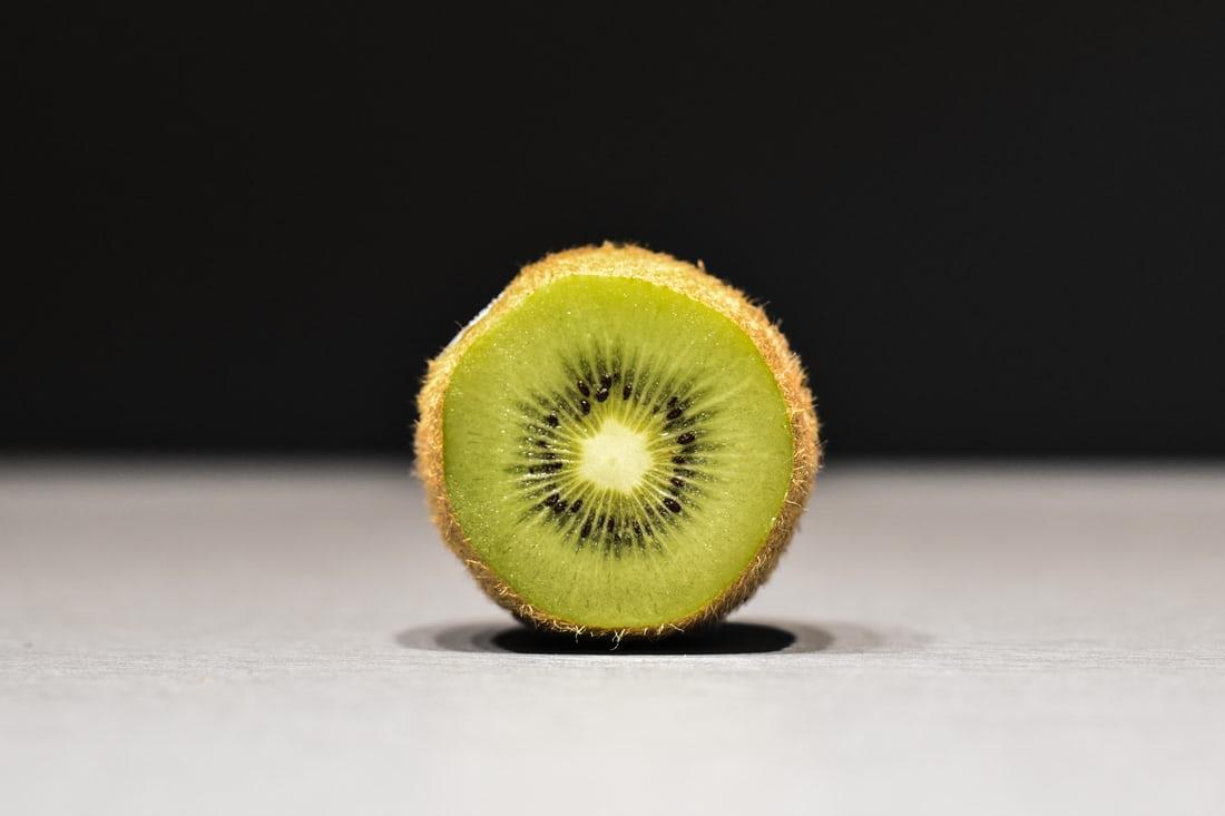 Kiwi Skin