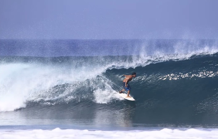 bocadepascuales-colima-surf-2.jpg
