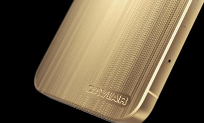iPhone 12 Pro phiên bản vàng thỏi: đắt tới 4.990 USD mà lại không có cả camera và cảm biến LIDAR - Ảnh 5.