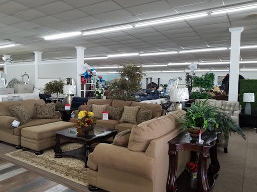 Furniture Express In, Furniture Express Warehouse Shreveport La