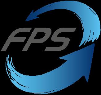 File:Faster Payment System logo.svg
