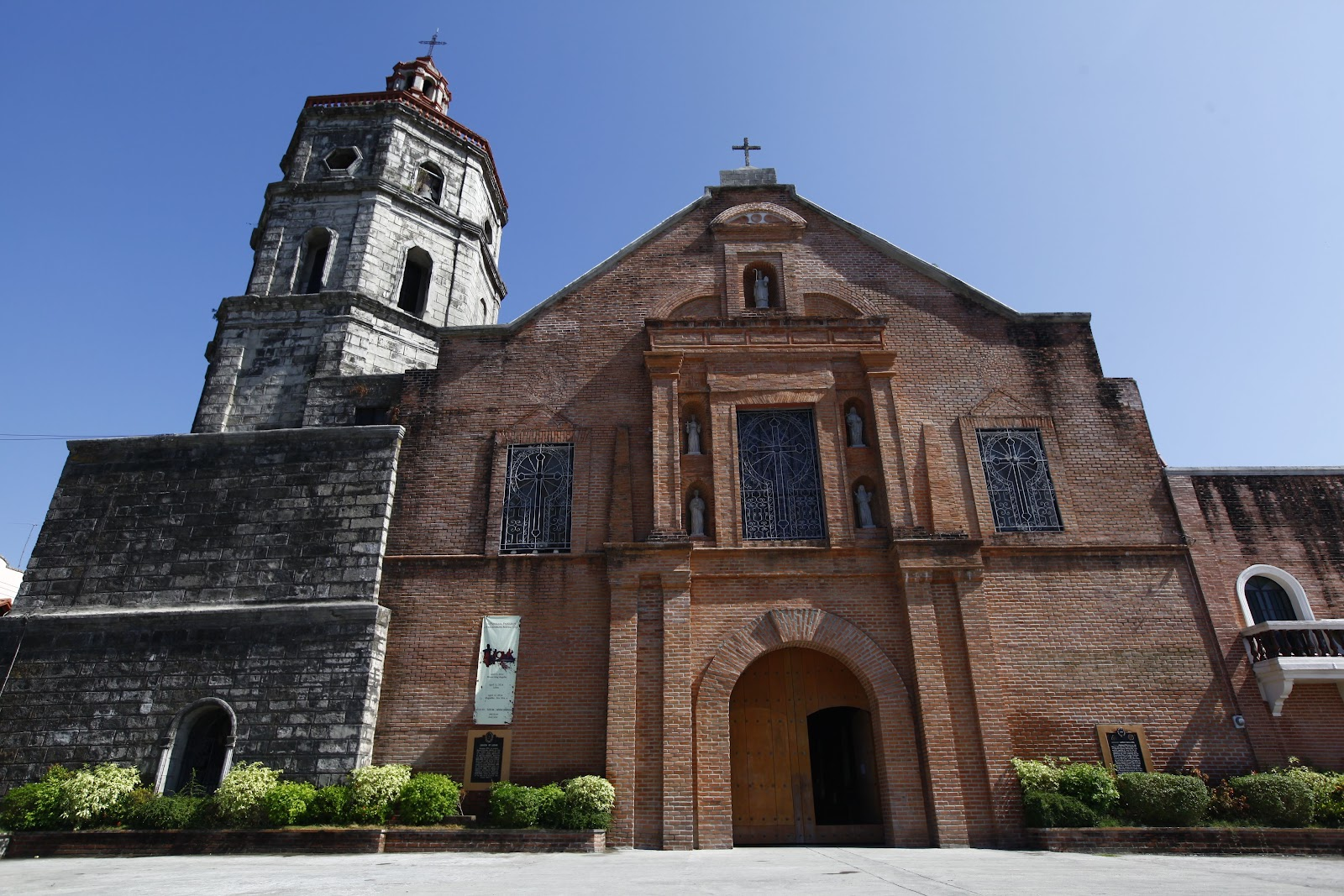 san agustin church.jpg