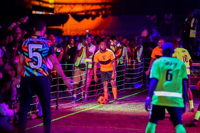C:\Users\RandBpr5\Documents\Guinness Night football\GNF\new batch\LAGOS BATCH\GNF Pan African Calvin\M4L-183.jpg