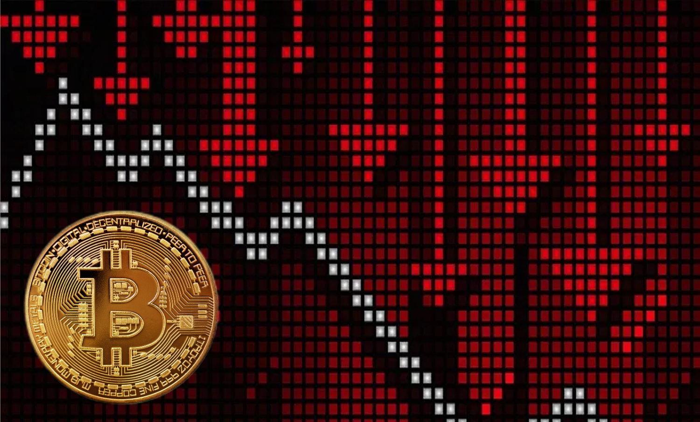 Bitcoin-B.jpg