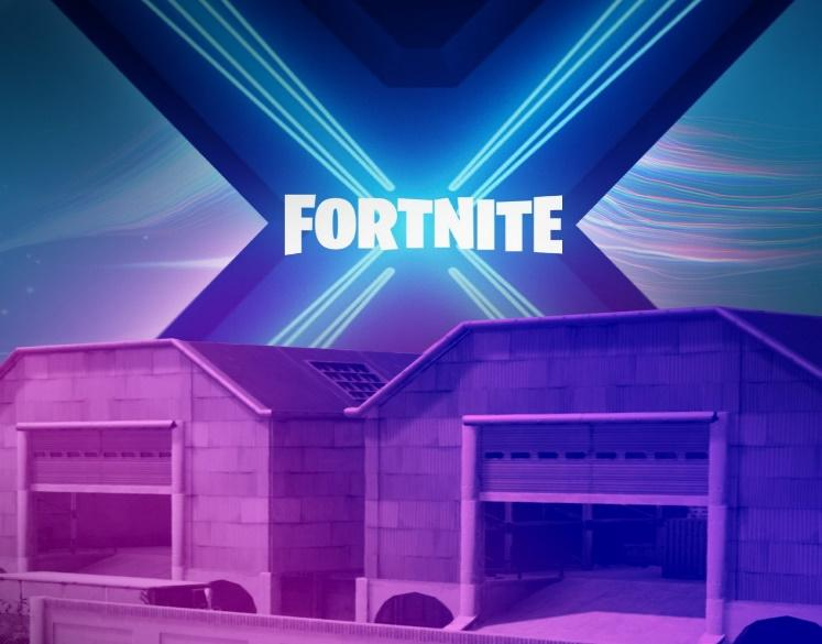 Image result for fortnite updates are out