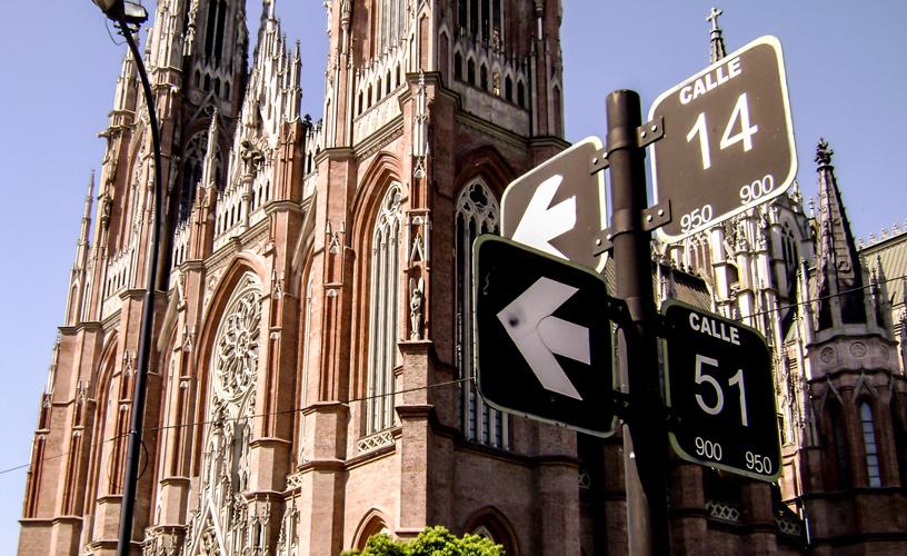 catedral-la-plata-2.jpg
