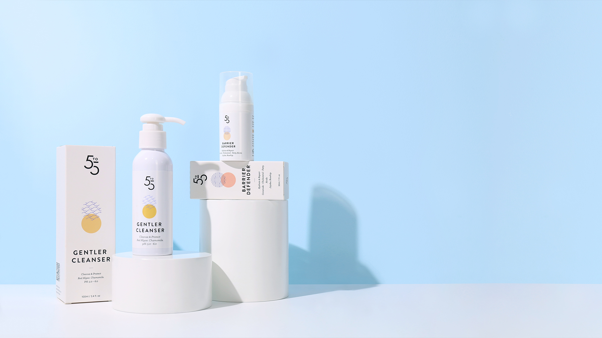 5 to 5 Skincare   6 Local Vegan and Sustainable Beauty Brands in Singapore to Look Out For   wegonative.com