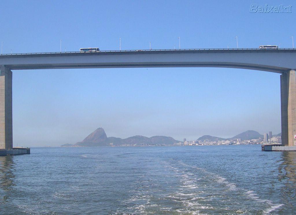 ponte rio niteroi.jpg