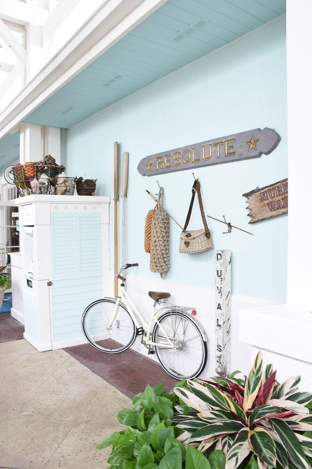 Old Key West DVC