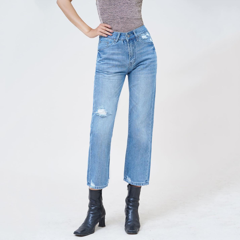 Aaa jeans cung cấp nhiều sản phẩm chất lượng