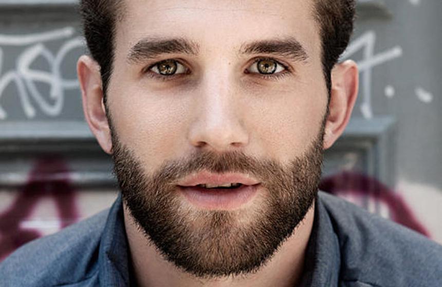 los 15 tipos de barba m s favorecedoras con im genes