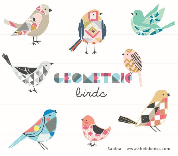 Geometric birds.jpg