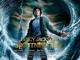 Image result for percy jackson movies