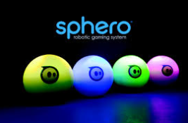 Image result for spheros