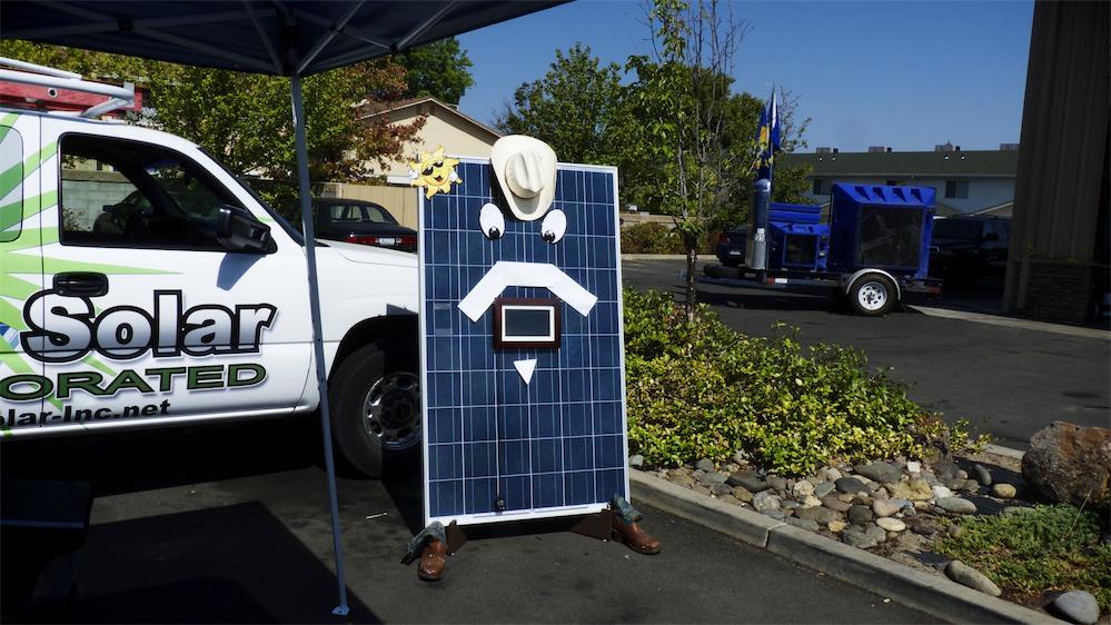 Solar Panel Cowboy.jpg